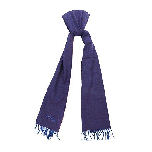 st-dupont-paris-100ws-vp-purple-plum-100-cashmere-classic-mens-scarf