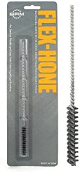 1 7//8 Silicon Carbide 45mm Flex-Hone Cylinder Hone Tool 240 Grit