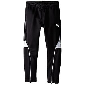 PUMA Boys' Pure Core Soccer Pant