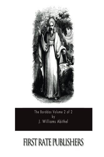 Download Barddas Volume 2 of 2 ebook