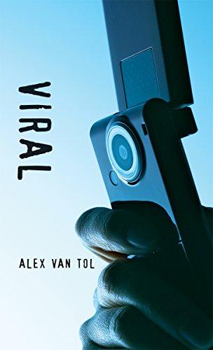 Viral (Orca Soundings) (Tol & Tol The Best Of Tol & Tol)