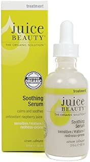 product image for Juice Beauty Soothing Serum, 2 fl. oz.