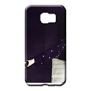 samsung note 4 covers protection Defender Hot Fashion Design Cases Covers phone carrying cases New Orleans Saints nfl football logo