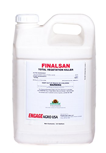 engagagro-finalsan-total-vegetation-killer