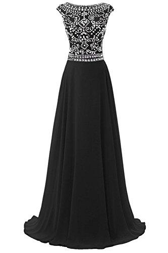 gray cap sleeve dress - 8