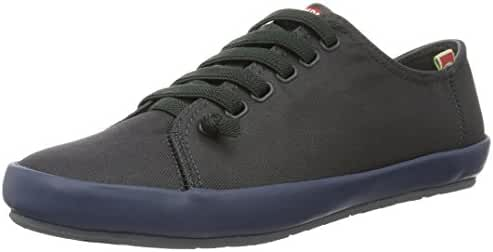 Camper Men's Borne Fashion Sneaker