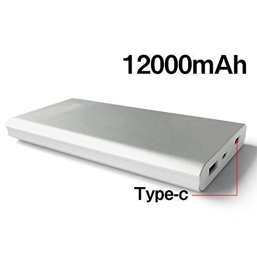 9V External Battery Pack - 4