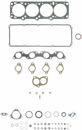 Fel-Pro HS 8190 PT-1 Cylinder Head Gasket Set