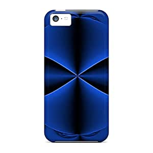 Tpu Protector Snap QEEvWmw7013aWYmx Case Cover For Iphone 5c