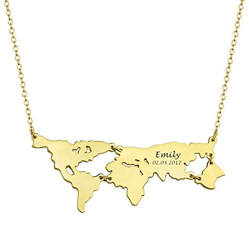 world-map-charm-pendant-personalized-name-date-necklace-s925-sterling-silver-custom-made-with-any-na
