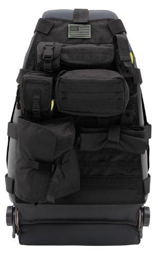 2013 jeep wrangler seat covers - 5