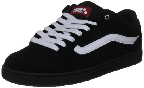 Vans bmx shoes men