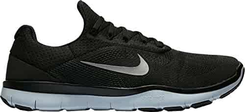 555bba7e988f Nike Oakland Raiders Free Trainer V7 NFL Collection Shoes - Size Men s 11 M  US