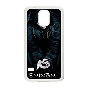 8 Mile Cell Phone Case for Samsung Galaxy S5