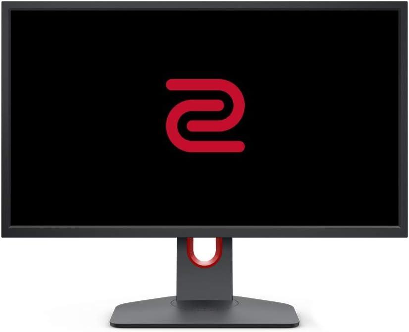 BenQ Zowie XL2540K - Monitor Gaming de 24.5