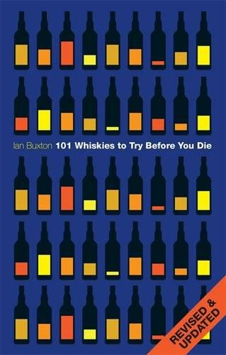 Read Online 101 World whiskies to try before you die (P) pdf