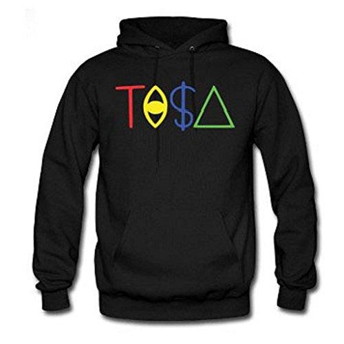 tisa clothing - 6