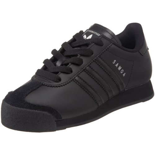 addidas samoa shoes