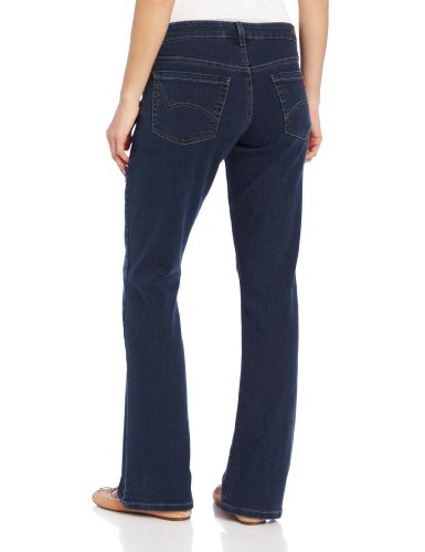 Boot Overdyed Stonewashed Dickies Relaxed Black Fd138 Cut Mujeres Jean tSq7HpS