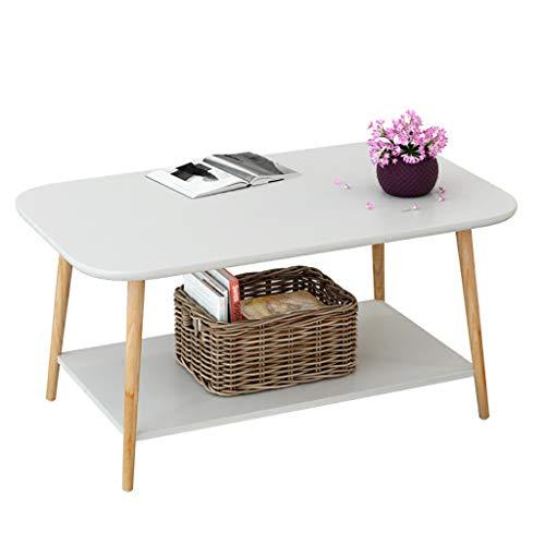 Amazon.com: MDBLYJ - Mesa auxiliar para ordenador portátil ...