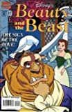 Beauty and the Beast (Disney's...) #10 , June 1995