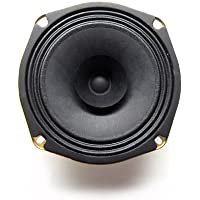 The Parts Place Chevrolet Buick Pontiac 6 Round 8-Ohm Speaker