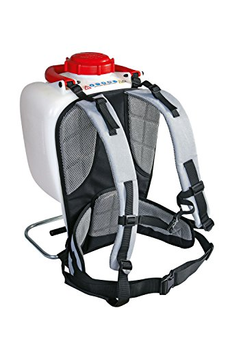 (SOLO 4900599 Pro Carrying System Harness Backpack Accessory, Gray and Black)