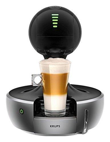 Krups Drop kp350bk Nescafé Dolce Gusto máquina del café a ...