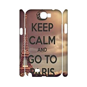 diy 3D For Case Iphone 6 4.7inch Cover Eiffel Tower case 3