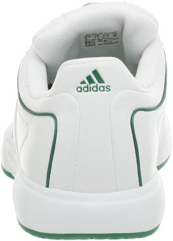 adidas ADID W's Ozweego - 033284