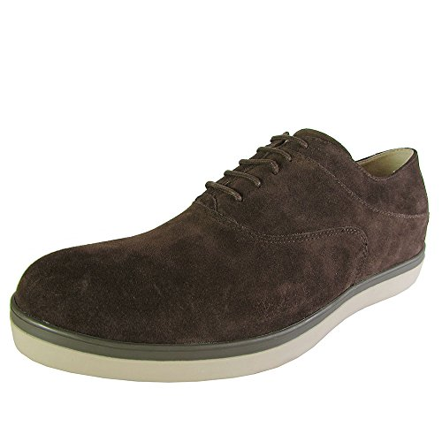 fitflop-mens-lewis-suede-lace-up-sneakerbrown10-m-us