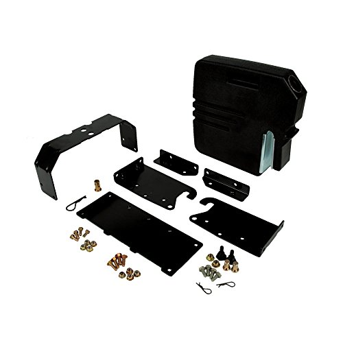 Arnold MTD Genuine Parts Lawn and Garden Tractor Suitcase Weight Kit