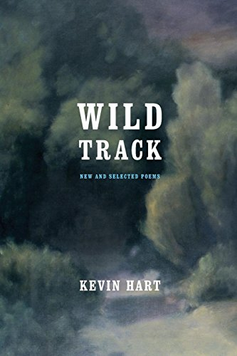 Books : Wild Track: New and Selected Poems