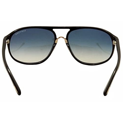 sale new york good service free shipping Tom Ford Sunglasses TF 447 Jacob Sunglasses ...