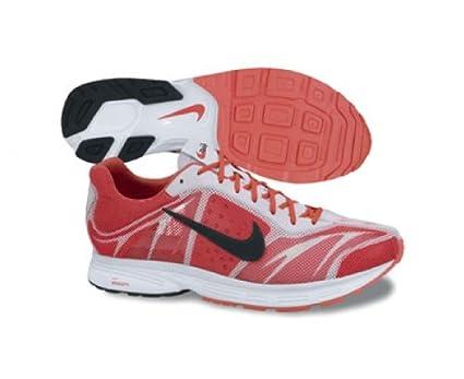 Amazon.com  Nike Air Zoom Streak 3 Running Shoes - 14  Clothing a6e67b0b9