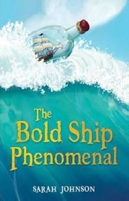 Download The Bold Ship Phenomenal PDF