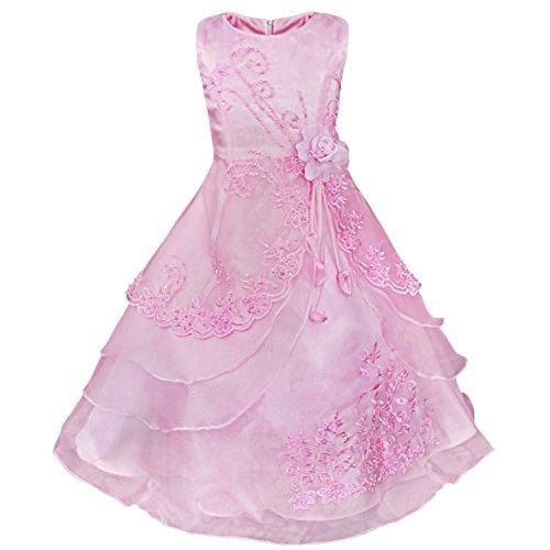 10 11 prom dresses - 5