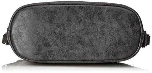 Handbag Noir Levy Cartables Schwarz Bulaggi aqXw7X