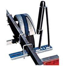 Tie Down 86106 Roller Side Guide-Pair