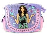 Disneys Wizards of Waverly Place Messenger Bag - Wizards of Waverly Place Shoulder Bag