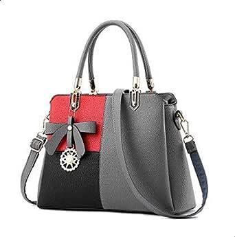 Bag For Women Tote Bags