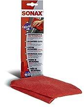 Sonax 04162000 - Bayeta de microfibras para Exteriores de Coche