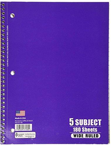 mead-theme-book-wide-margin-10-1-2-in-x-8-in