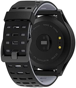 332PageAnn Reloj Inteligente GPS, F5 Deportivo Smartwatch ...