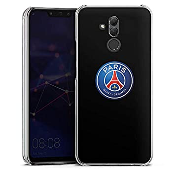 coque huawei p9 lite paris saint germain