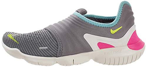 Nike Women's Free RN Flyknit 3.0 Running Shoes