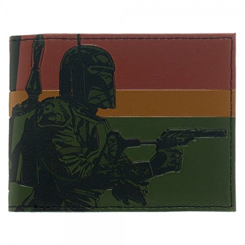 star-wars-rogue-assassins-faux-leather-bi-fold-wallet-with-gift-box