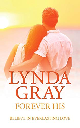 Forever His by Lynda Gray