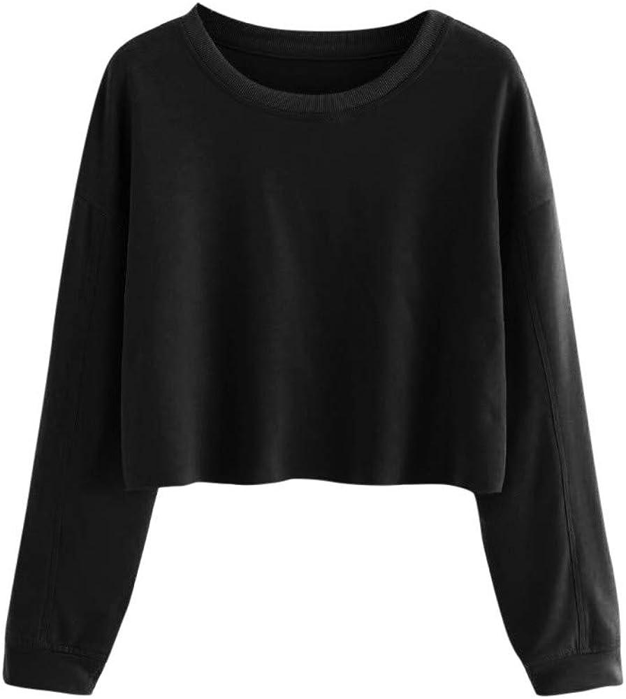 long sleeve t shirt,Kulywon Women Irregular Lapel Neck Outwear Coat Cinch Waist With Belt Overcoat Cardigan