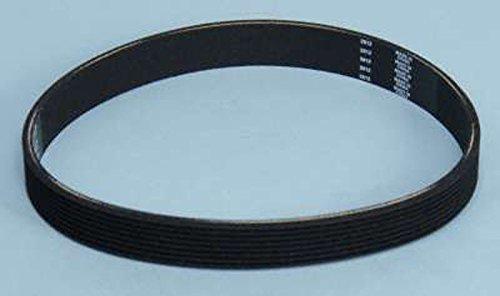 West Coast Resale New Replacement Rubber Belt Proform Quickstart 5.0 Treadmill PETL 597090